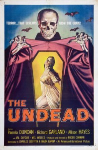 vintage-horror-movie-poster_the-undead-1957