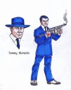 BoneBrothers1