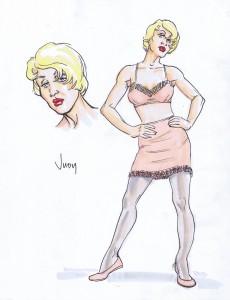 JudyC