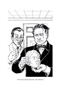 Holmes-Houdini-3