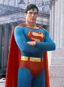 Christopher_Reeve)