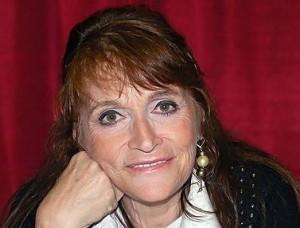 MargotKidder