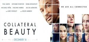 Collateral-Beauty-banner