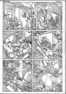 brother bones sketch-page6