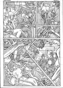 brother bones sketch-page7