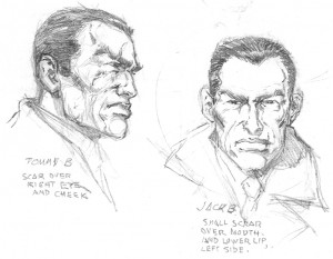 characters-tommy and jack