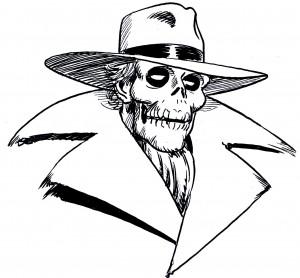 BonesBack