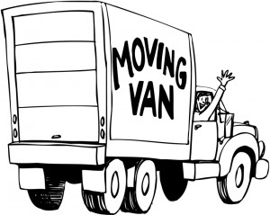 moving-truck-clipart-3