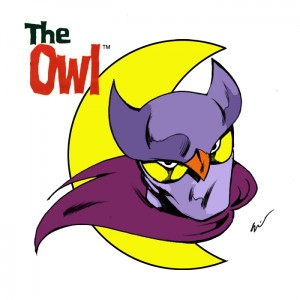 the_owl__dell_comics__by_legacyherocomics-d7gdhcp