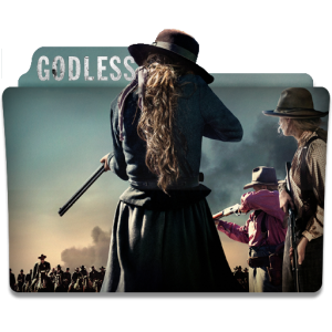 godless_tv_series_folder_icon_by_luciangarude-dbrh5zl