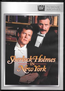 Holmes-New