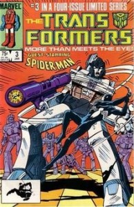 220px-Transformers_Marvel_Comics_Spider-Man_vs._Megatron