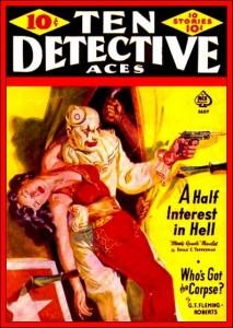 10DetectiveAces-1941-05