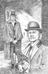 Holmes12CVRA
