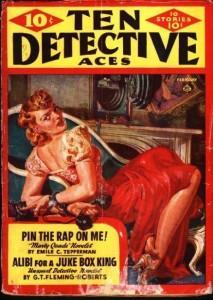 ten_detective_aces_194202