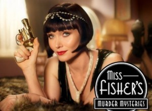 miss-fishers-murder-mysteries