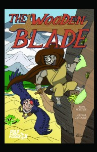 TheWoodenBlade_covermockup