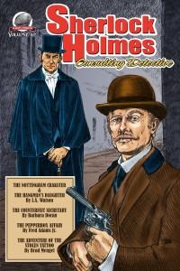 Holmes12CVR3d