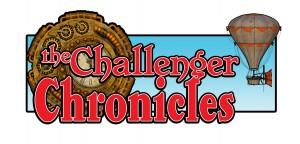ChallengerChronLOGO
