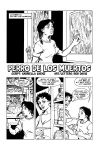 Muertos1-L