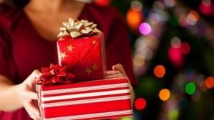 christmas_giving_640