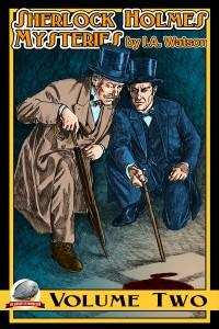 HolmesKindle(1a)