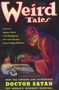 Weird Tales Cover-1935-08-09