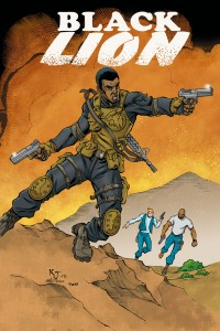 Black_Lion_01_cover_logo