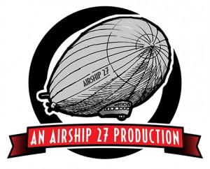 Air27a