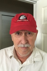 Hat(1)