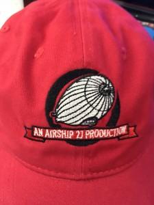 Hat(2)