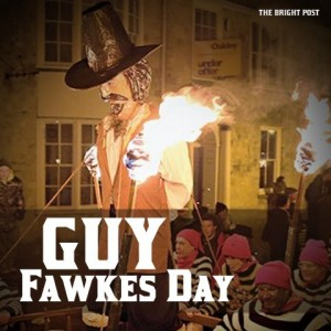 guy-fawkes-day-11569320247dxohky4xb2