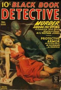 black_book_detective_1945fal