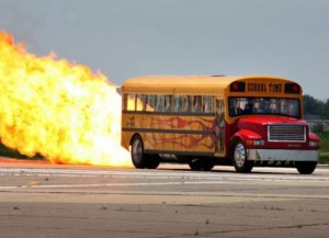jet-powered-school-bus-500x362
