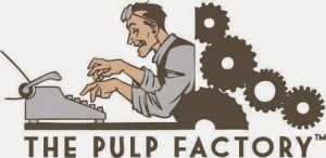 PullpGroup