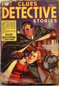 clues_detective_stories_193508
