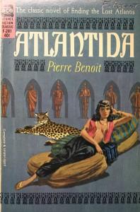 593px-Atlantida_Cover