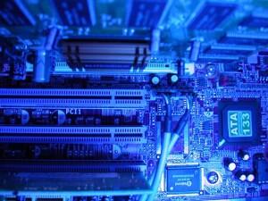 JOE COMPUTER